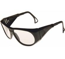 Очки открытые РОСОМЗ™ О2 SPECTRUM, 10210