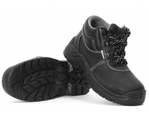 Ботинки Стандарт МП ПУ ЗападБалтОбувь (арт.3208Т)