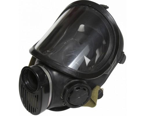 Полнолицевая маска Бриз-4301 (ППМ-88)