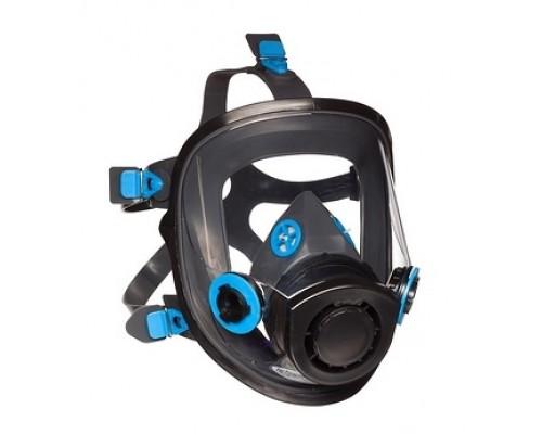 Полнолицевая маска UNIX 5100