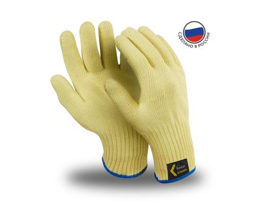 Перчатки Manipula Specialist® Арамакс (кевлар), KV-38/TG-601