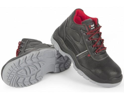 Ботинки Лидер ПУ/ТПУ Talan (арт: ВА6112-2, ВА6012-2, ВА6112b-2)