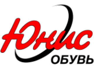 """Мы получили статус Официального дилера ООО """"Юнис-Агропром"""""""