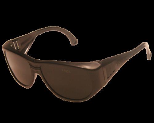 Защитные открытые очки РОСОМЗ™ О34 PROGRESS (6), 13432