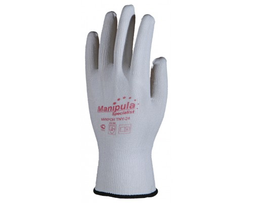 Перчатки Манипула™ Микрон (нейлон), TNY-24/MG-101