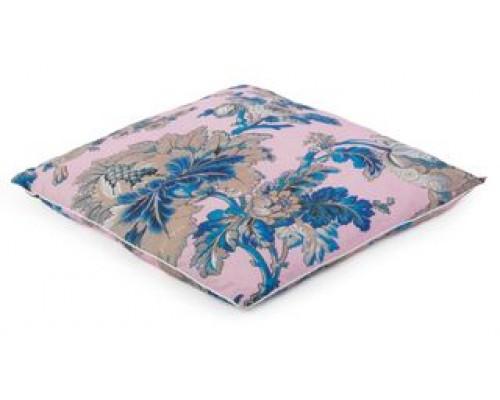Подушка (60х60) холлофайбер