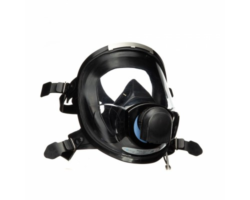 Полнолицевая маска МАГ-3Л